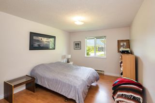 Photo 20: 19658 RICHARDSON Road in Pitt Meadows: North Meadows PI House for sale : MLS®# R2616739