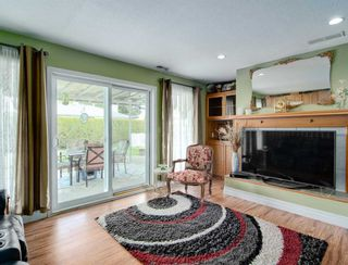Photo 9: 6225 EDSON Drive in Chilliwack: Sardis West Vedder Rd House for sale (Sardis)  : MLS®# R2576971