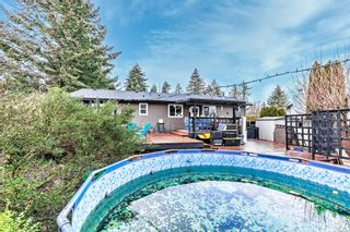 Photo 42: 3073 McCauley Dr in : Na Departure Bay House for sale (Nanaimo)  : MLS®# 865936