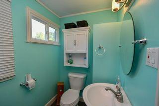 Photo 15: 2388 Lakeshore Drive in Ramara: Brechin House (Bungalow) for sale : MLS®# S4752620