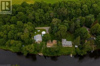 Photo 8: 60 REED Boulevard in Burnt River: House for sale : MLS®# 40153725