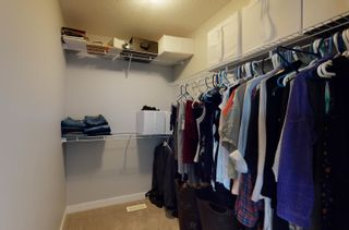 Photo 26: 2308 74 Street in Edmonton: Zone 53 House for sale : MLS®# E4259143