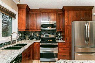 Photo 15: 7208 84 Avenue in Edmonton: Zone 18 House for sale : MLS®# E4253666