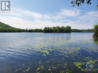 Photo 5: 2600 CLYDE LAKE ROAD in Lanark: Vacant Land for sale : MLS®# 1253879
