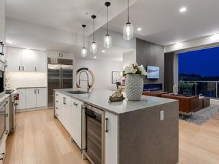 Photo 20: 1801 1234 5 Avenue NW in Calgary: Hillhurst Apartment for sale : MLS®# A1063006