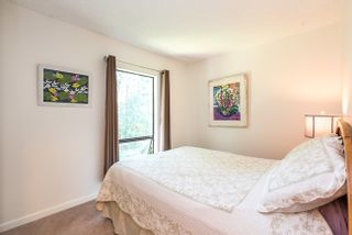 Photo 13: 7270 WEAVER COURT in Vancouver East: Home for sale : MLS®# R2316474