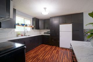 Photo 6: 514 6th Street NE in Portage la Prairie: House for sale : MLS®# 202114071