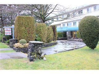 """Photo 14: 223 711 E 6TH Avenue in Vancouver: Mount Pleasant VE Condo for sale in """"PICASSO"""" (Vancouver East)  : MLS®# V1071729"""