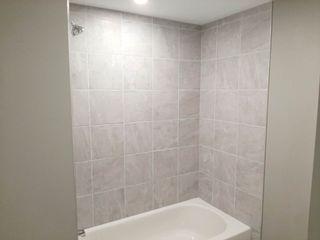 Photo 26: 7502 94 Avenue in Edmonton: Zone 18 House for sale : MLS®# E4237533
