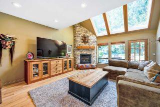 "Photo 20: 12665 54 Avenue in Surrey: Panorama Ridge House for sale in ""PANORAMA RIDGE"" : MLS®# R2570962"