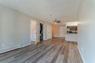 Photo 11: 211 1080 MCCONACHIE Boulevard in Edmonton: Zone 03 Condo for sale : MLS®# E4252505