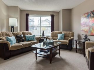 Photo 11: 528 Morningside Park SW: Airdrie House for sale : MLS®# C4181824