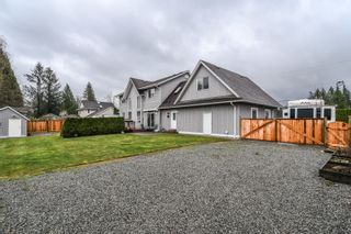 Photo 35: 32727 LAMINMAN Avenue in Mission: Mission BC House for sale : MLS®# R2356852