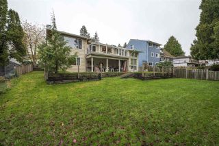 Photo 26: 5095 WILSON DRIVE in Delta: Tsawwassen Central House for sale (Tsawwassen)  : MLS®# R2518864