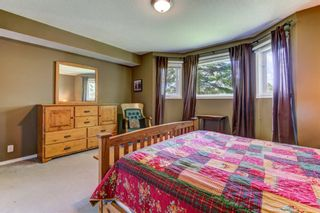 Photo 16: 10 32114 Range Road 61: Rural Mountain View County Detached for sale : MLS®# A1024216