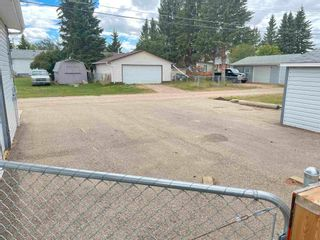 Photo 27: 10635 103 A Street: Westlock House for sale : MLS®# E4251539