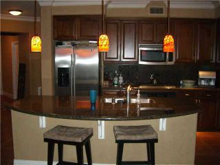 Photo 6: MISSION VALLEY Condo for sale : 2 bedrooms : 8233 Station Village Lane #2101 in San Diego