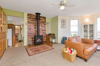 Photo 14: 6248 MT.LEHMAN Road in Abbotsford: Bradner House for sale : MLS®# R2558421