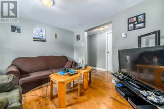 Photo 19: 249 Mundy Pond Road in St. John's: House for sale : MLS®# 1235613