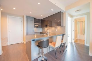 """Photo 9: 2101 4508 HAZEL Street in Burnaby: Forest Glen BS Condo for sale in """"SOVEREIGN"""" (Burnaby South)  : MLS®# R2623850"""