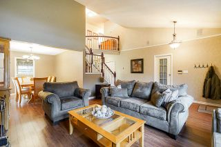 Photo 4: 3369 OSBORNE Street in Port Coquitlam: Woodland Acres PQ House for sale : MLS®# R2528437