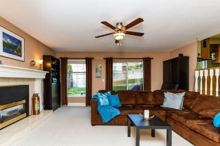 "Photo 9: 1242 HUDSON Street in Coquitlam: Scott Creek House for sale in ""SCOTT CREEK"" : MLS®# R2063078"
