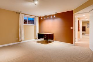 Photo 39: 4539 17 Avenue NW in Calgary: Montgomery Semi Detached for sale : MLS®# A1099334