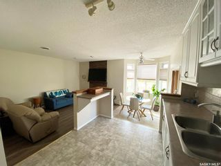 Photo 20: 5 Aspen Place in Outlook: Residential for sale : MLS®# SK827351
