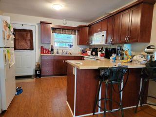 Photo 3: 55-57 Glencairn Avenue in Westmount: 202-Sydney River / Coxheath Residential for sale (Cape Breton)  : MLS®# 202121130