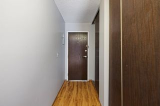 Photo 2: 3101 4001C 49 Street NW in Calgary: Varsity Apartment for sale : MLS®# A1135527