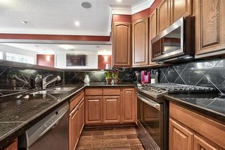 Photo 28: 54 SEABREEZE Crescent in Stoney Creek: House for sale : MLS®# H4112301