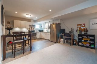 Photo 15: 2259 165 Street in Surrey: Grandview Surrey 1/2 Duplex for sale (South Surrey White Rock)  : MLS®# R2386080
