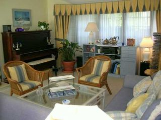Photo 2: 4216 MUSQUEAM DR in Vancouver: University VW House for sale (Vancouver West)  : MLS®# V577927