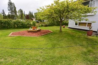 Photo 19: 2005 22ND Avenue in Smithers: Smithers - Rural House for sale (Smithers And Area (Zone 54))  : MLS®# R2278447