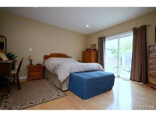 Photo 13: 554 Sumas St in VICTORIA: Vi Burnside House for sale (Victoria)  : MLS®# 703176