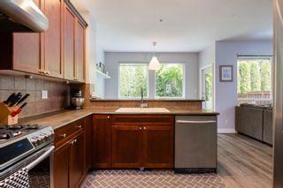 "Photo 14: 16 2281 ARGUE Street in Port Coquitlam: Citadel PQ House for sale in ""CITADEL LANDING"" : MLS®# R2623262"