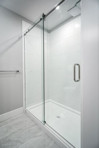 """Photo 7: 4619 2180 KELLY Avenue in Port Coquitlam: Central Pt Coquitlam Condo for sale in """"Montrose Square"""" : MLS®# R2613997"""