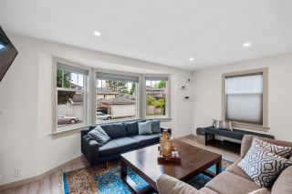 Photo 5: 7849 BIRCH STREET in Vancouver: Marpole House for sale (Vancouver West)  : MLS®# R2574973