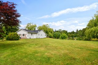 Photo 27: 3771 224 Street in Langley: Campbell Valley House for sale : MLS®# R2590280