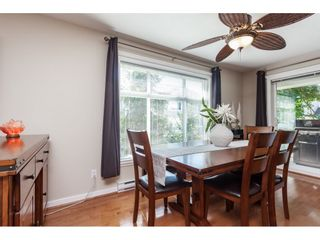 "Photo 17: 48 7179 201 Street in Langley: Willoughby Heights Townhouse for sale in ""The Denin"" : MLS®# R2494806"