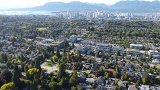 Photo 5: 475 W 27TH Avenue in Vancouver: Cambie Land Commercial for sale (Vancouver West)  : MLS®# C8038714