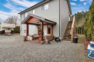 Photo 2: 2665 Derwent Ave in : CV Cumberland House for sale (Comox Valley)  : MLS®# 869633