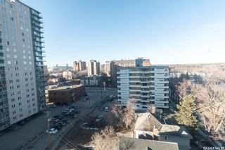 Photo 27: 1002 311 6th Avenue North in Saskatoon: Central Business District Residential for sale : MLS®# SK847403