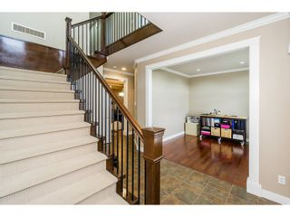 """Photo 2: 19325 67 Avenue in Surrey: Clayton House for sale in """"COPPER RIDGE"""" (Cloverdale)  : MLS®# R2046433"""