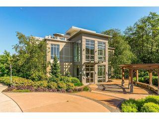"Photo 25: 404 15428 31 Avenue in Surrey: Grandview Surrey Condo for sale in ""HEADWATERS CLUB"" (South Surrey White Rock)  : MLS®# R2593285"