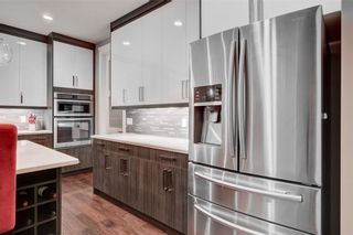 Photo 16: 117 KINNIBURGH BAY: Chestermere House for sale : MLS®# C4160932
