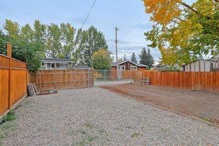 Photo 39: 105 4 Avenue SE: High River Detached for sale : MLS®# A1150749