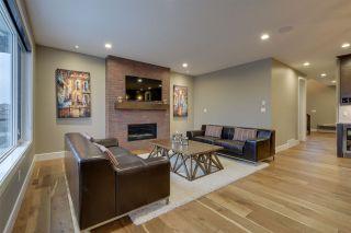 Photo 10: 17823 78 Street in Edmonton: Zone 28 House for sale : MLS®# E4236432