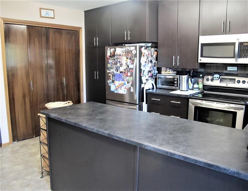 Photo 15: Photos:  in Winnipeg: North Kildonan Residential for sale (3G)  : MLS®# 202014786