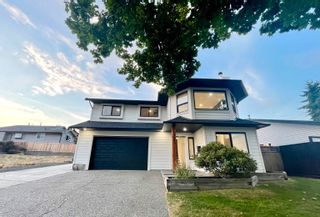 """Photo 34: 19681 WAKEFIELD Drive in Langley: Willoughby Heights House for sale in """"WILLOWBROOK"""" : MLS®# R2611682"""